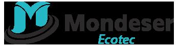 Mondeser Ecotec